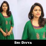 Sri Divya (1)