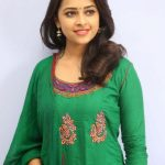 Sri Divya (10)