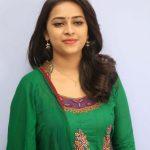 Sri Divya (12)