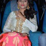 Sri Divya (20)