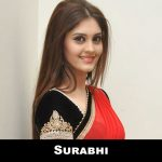 Surabhi (1)