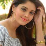 Surabhi (12)