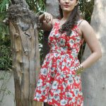 Surabhi (15)