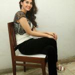 Surabhi (18)