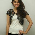 Surabhi (19)