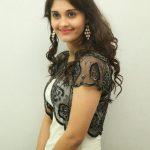 Surabhi (22)