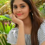 Surabhi (5)
