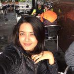 Surveen Chawla (1)