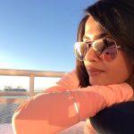 Surveen Chawla (12)