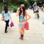 Surveen Chawla (25)