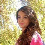 Surveen Chawla (26)