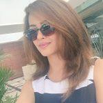 Surveen Chawla (29)