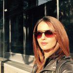 Surveen Chawla (31)