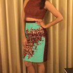 Surveen Chawla (6)