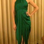 Surveen Chawla (7)