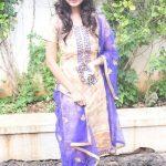 Suza Kumar (10)