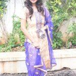 Suza Kumar (2)
