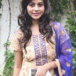 Suza Kumar (3)