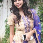 Suza Kumar (5)