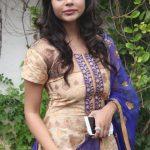Suza Kumar (6)