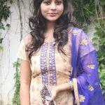 Suza Kumar (8)