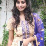Suza Kumar (9)
