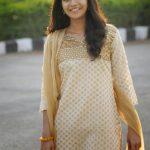 Swathi (10)