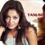 Tanushree 11