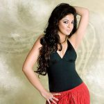 Tanushree 13