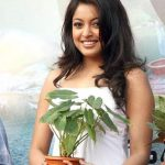 Tanushree 15