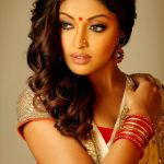 Tanushree