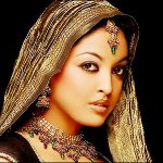 Tanushree 16