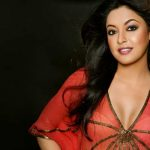 Tanushree 17