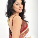 Tanushree 2
