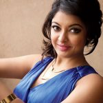 Tanushree 3