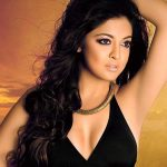 Tanushree 8