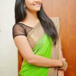 Telugu Anchor Anasuya Photos (2)