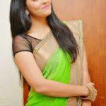 Telugu Anchor Anasuya Photos (4)