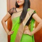 Telugu Anchor Anasuya Photos (5)