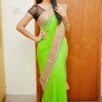 Telugu Anchor Anasuya Photos (7)