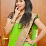 Telugu Anchor Anasuya Photos (8)