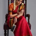 Trisha in nayaki (2)