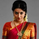 Trisha in nayaki (6)