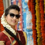 Trisha in nayaki (7)