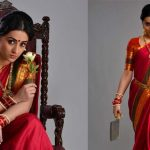 Trisha in nayaki (8)