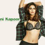Vaani Kapoor 10