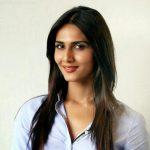 Vaani Kapoor 11
