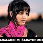 Varalakshmi Sarathkumar (1)