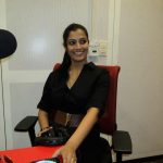 Varalakshmi Sarathkumar (3)