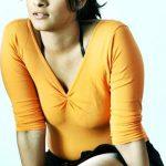 Varalakshmi Sarathkumar (4)